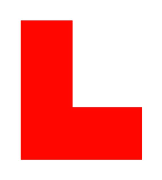 Sues Driving School